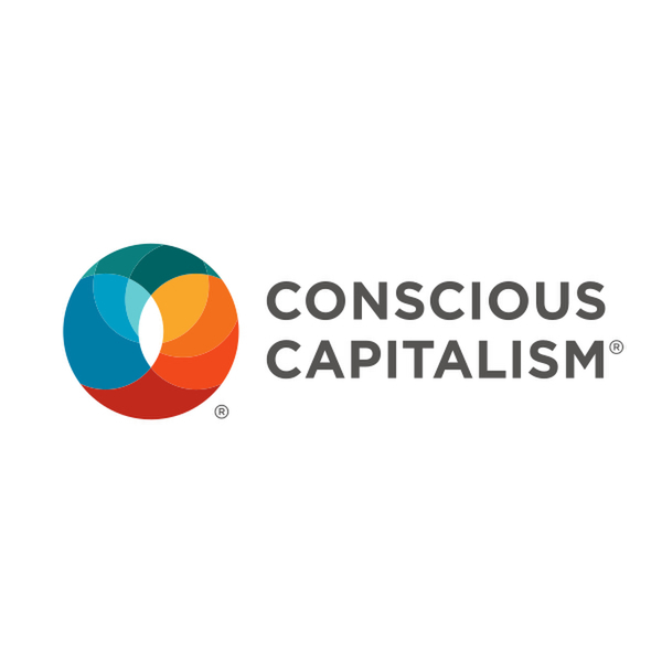 avatar for Conscious Capitalism, Inc.