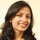 avatar for Sucharita Mukherjee