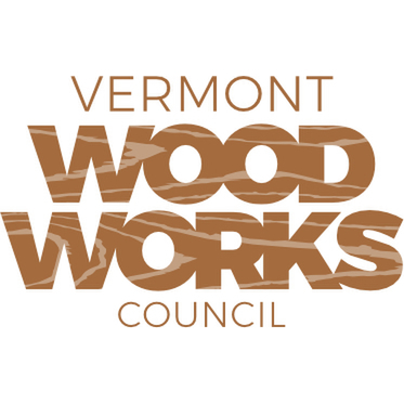 avatar for Vermont Wood Works Council