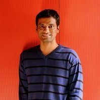 avatar for Santhosh Kumar Subramanian