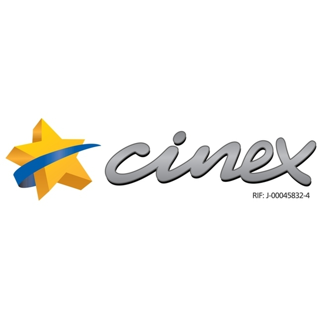 avatar for CINEX
