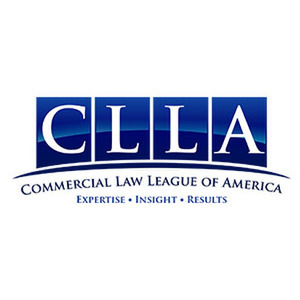 avatar for Commercial Law League of America (CLLA)