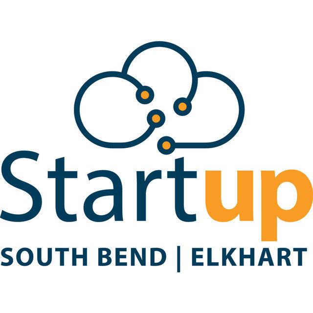 avatar for Startup South Bend - Elkhart
