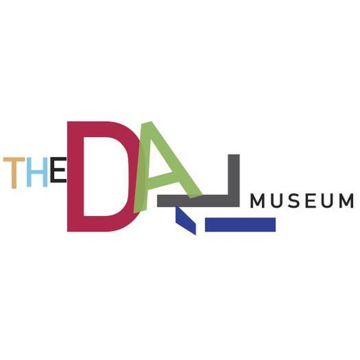 avatar for Dali Museum