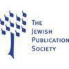 avatar for University of Nebraska Press