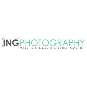 avatar for Ingold Photo