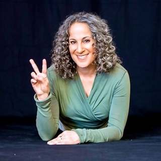 avatar for Gina Belafonte