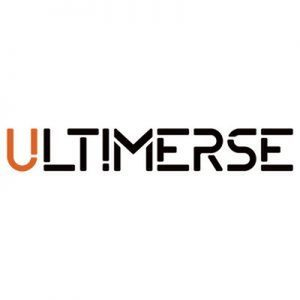 avatar for Ultimerse