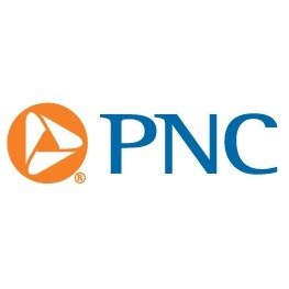 avatar for PNC Foundation