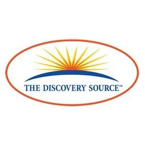 avatar for The Discovery Source