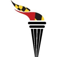 avatar for Maryland Office of the Public Defender