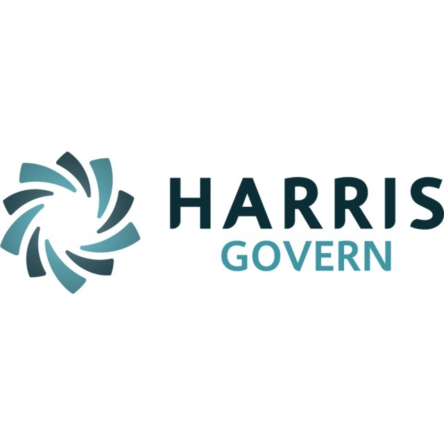 avatar for Harris Govern - Booth 208