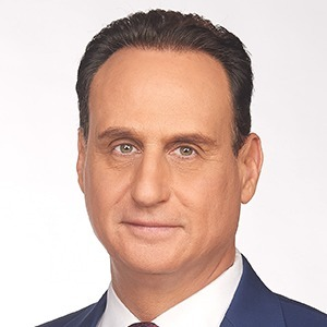 avatar for Jose Diaz-Balart