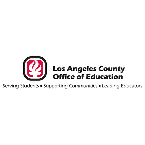avatar for Los Angeles County Office of Education