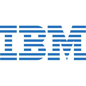 avatar for IBM México
