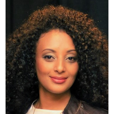 avatar for Miriam Berhane Russom