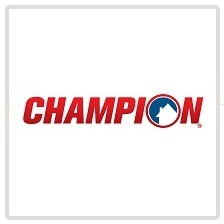 avatar for Champion Windows & Home Exteriors