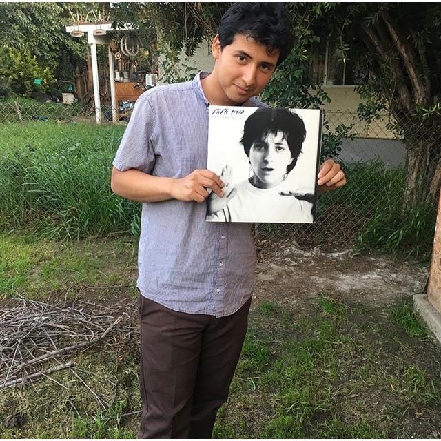avatar for Juan Izguerra