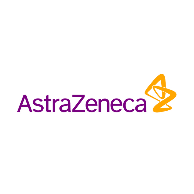 avatar for AstraZeneca