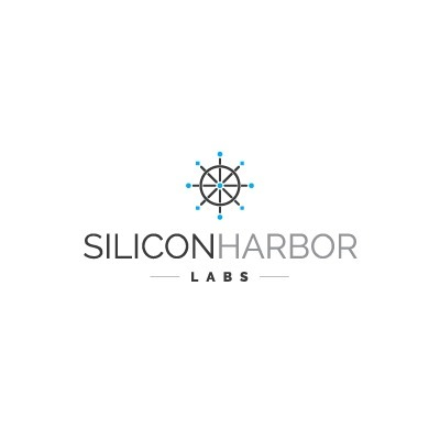 avatar for Silicon Harbor Labs