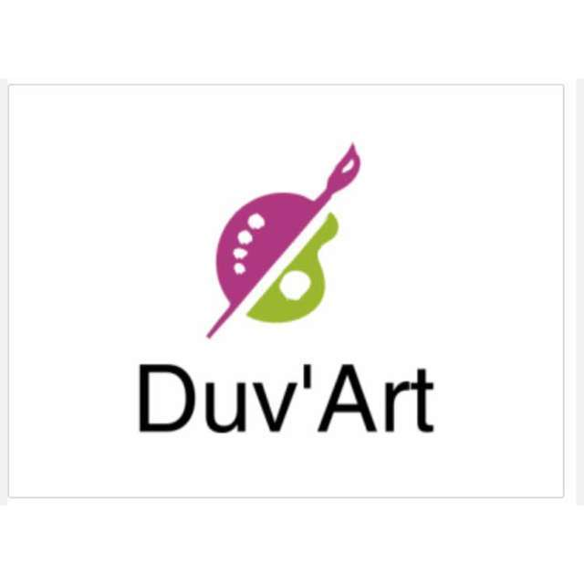 avatar for Duv`Art