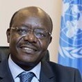 avatar for Mukhisa Kituyi