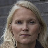 avatar for Linn Kongsli Hillestad