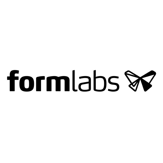 avatar for Formlabs