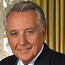 avatar for Veteran Actor Award Honoree, Actor Bob Gunton