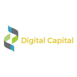 avatar for Digital Capital