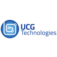 avatar for UCG Technologies