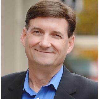 Dr. David Geisler