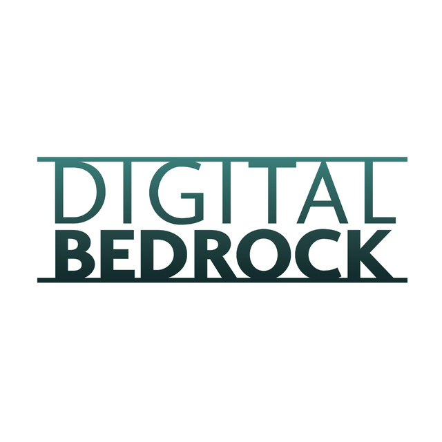 avatar for Digital Bedrock