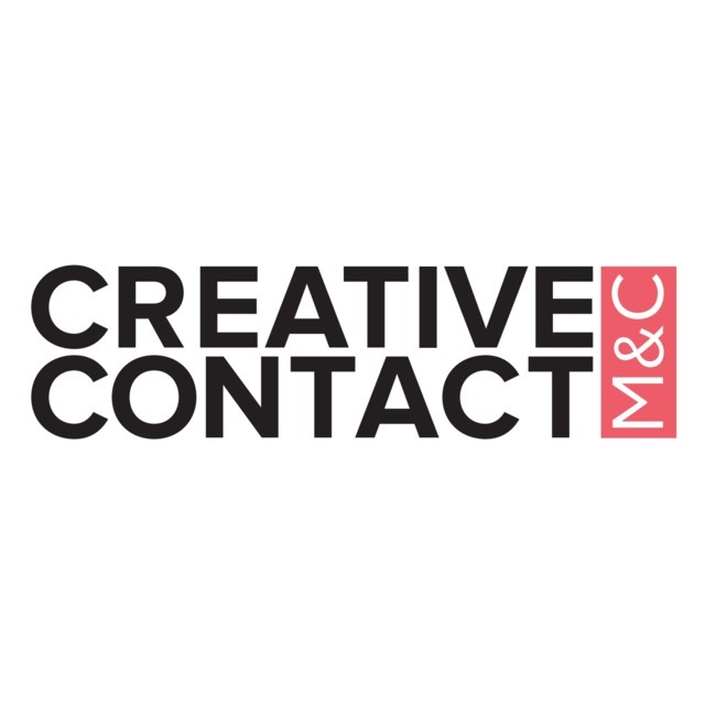 avatar for Creative Contact