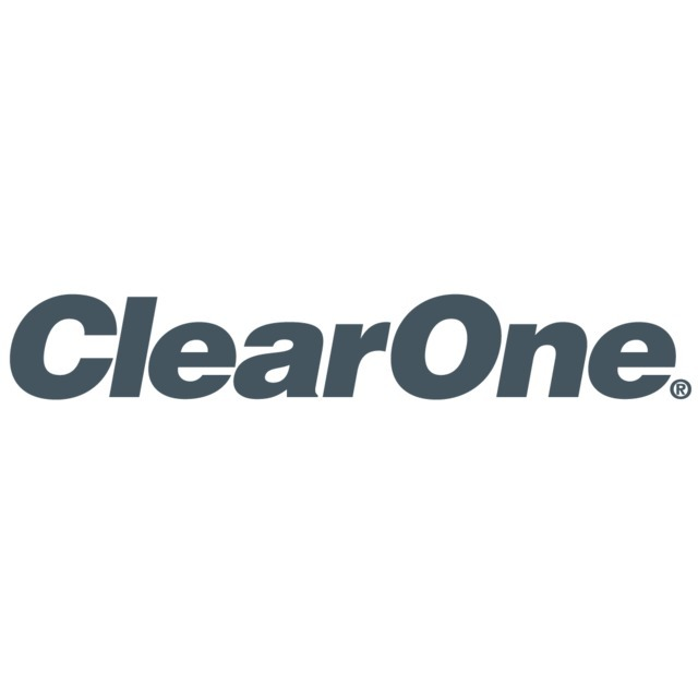 avatar for ClearOne