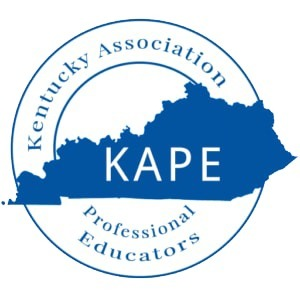 avatar for Kentucky Association of Professonal Educators