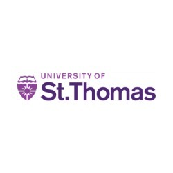 avatar for University of St. Thomas
