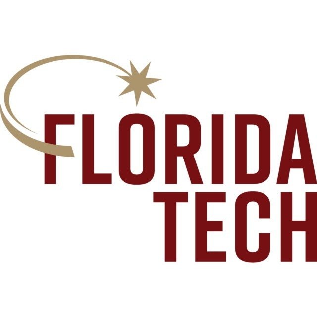 avatar for Florida Instutute of Technology