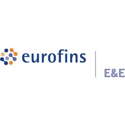 avatar for Eurofins E&E North America
