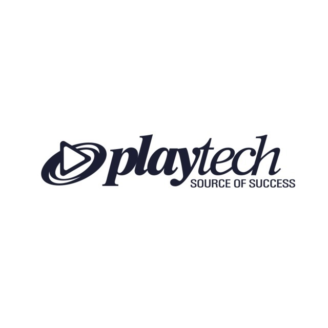 avatar for Playtech