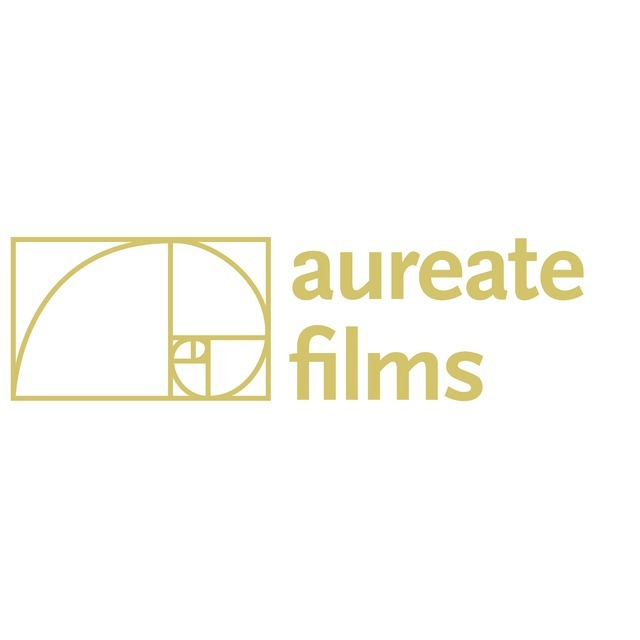 avatar for Aureate Films
