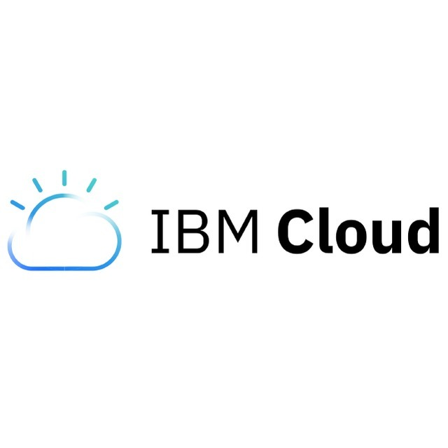 avatar for IBM Cloud