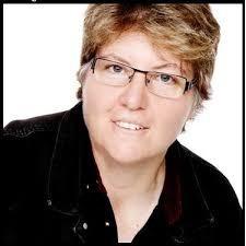 Dr Wendy Bunston