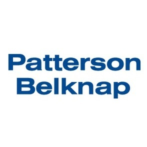 avatar for Patterson Bellknap