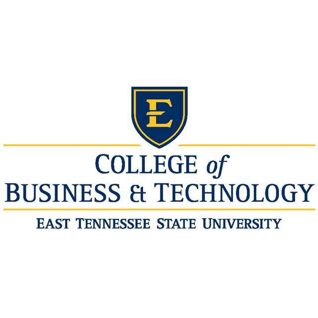 avatar for East Tennessee State University College of Business and Technology
