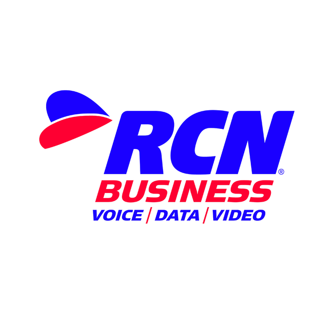 avatar for RCN Business
