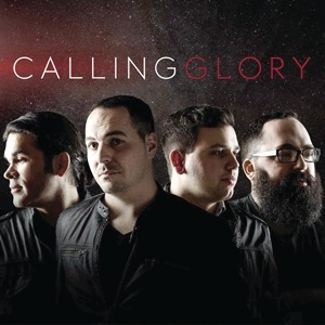 avatar for Calling Glory