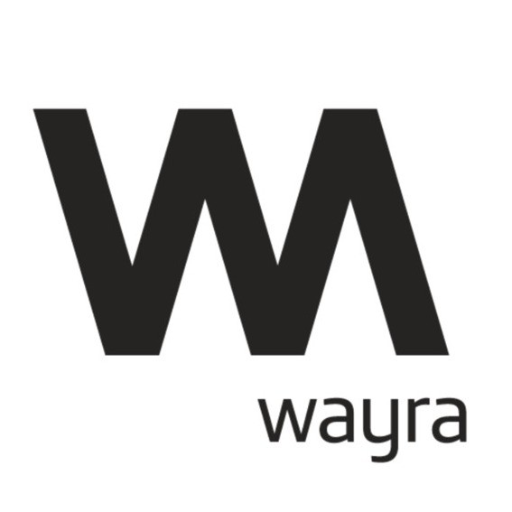avatar for Wayra