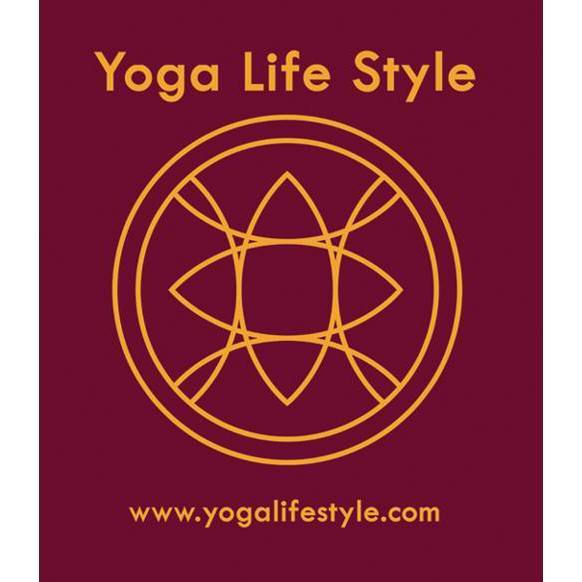 avatar for Yoga Life Style
