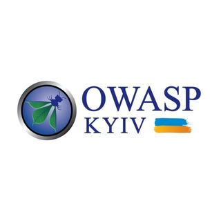 avatar for OWASP Kyiv Chapter
